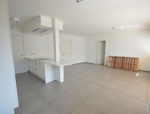 Appartement Te Huur In Wemmel 890 Hsguc Structura Immo Zimmo