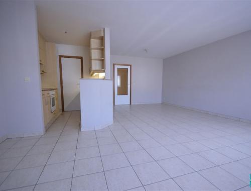 Appartement Te Huur In Wemmel 750 I0oem Structura Immo Zimmo